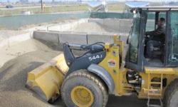 concreteloader