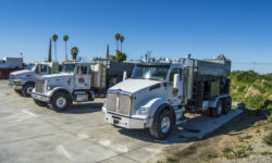 crown-short-load-concrete-fresno_20 2