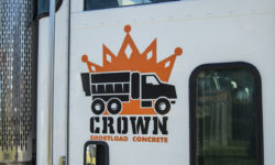 crown-short-load-concrete-fresno_43
